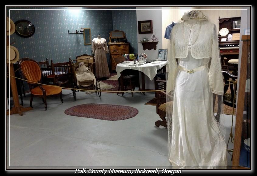 museum_00016